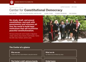 ccd.indiana.edu