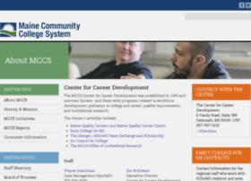 ccd.me.edu