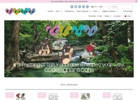 ccdesignsrs.com