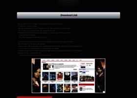 ccdfilm.webs.com