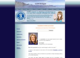 ccdhbretagne.org