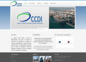 ccdimaroc.com