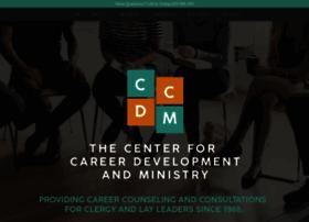 ccdmin.org