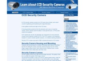 ccdsecuritycamera.net