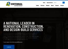 cce-inc.com