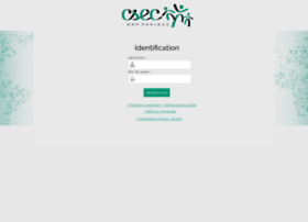 Cce.bnpparibas.com