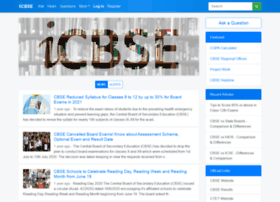 cce.icbse.com