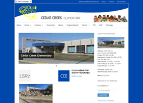 cce.lsr7.org