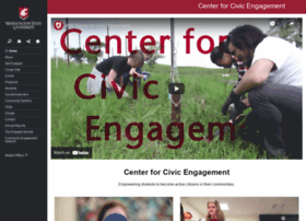 cce.wsu.edu