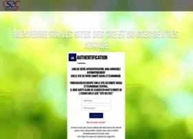 ccearkade.com