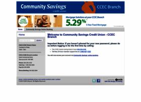 ccec.bc.ca