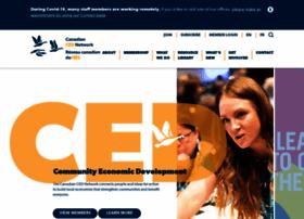ccednet-rcdec.ca