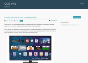 cceinfo.com.br