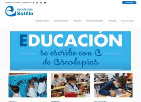 ccescolapias.edurioja.org