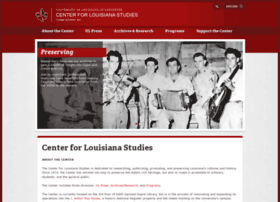 ccet.louisiana.edu