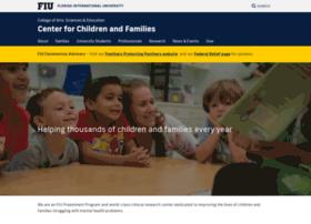ccf.fiu.edu