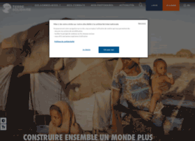 ccfd-terresolidaire.org