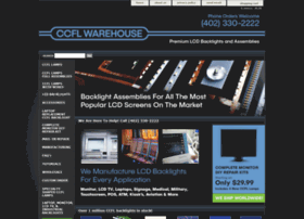 ccflwarehouse.com