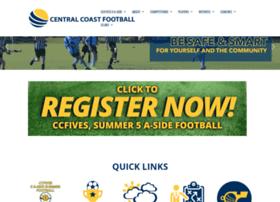 ccfootball.com.au