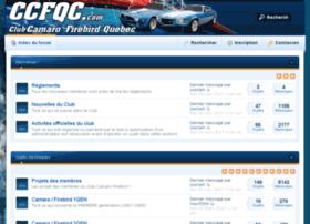 ccfqc.com