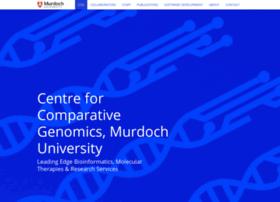 ccg.murdoch.edu.au