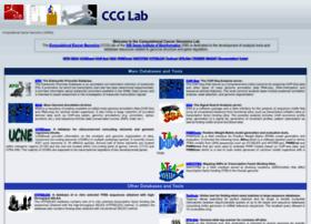 ccg.vital-it.ch
