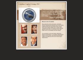 ccgincnv.com