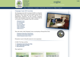 ccgisc.org