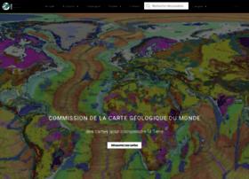 ccgm.org