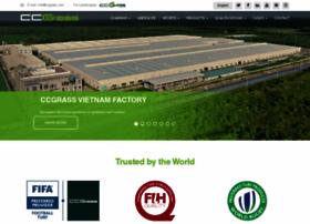 ccgrass.com