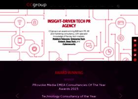 ccgrouppr.com