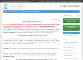 cchc.unc.edu