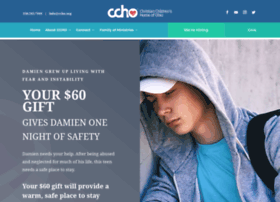 ccho.org