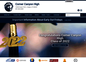 cchs.canyonsdistrict.org
