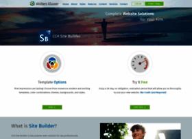 cchwebsites.com