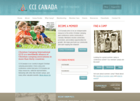 cci-canada.org