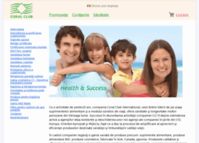 cci-catalog.com