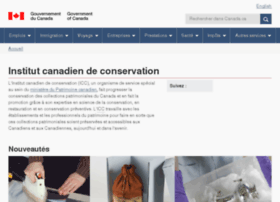 cci-icc.gc.ca