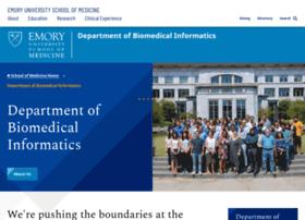 cci.emory.edu