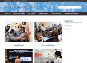 cci.unc.edu