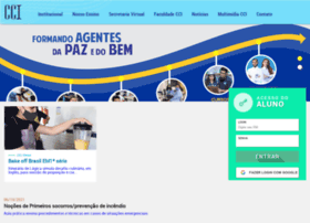 cci401.com.br