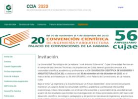 cciacuba.com