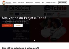 ccibenin.org