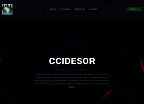 ccidesor.org.ng