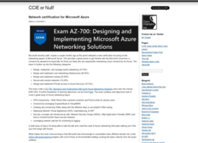 ccie-or-null.net
