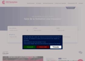 cciformationpro.fr