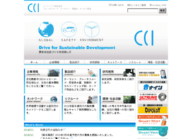 ccijp.co.jp