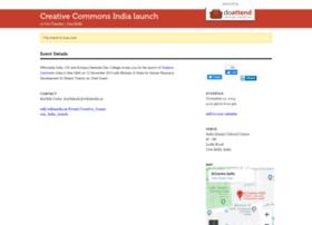 ccindia.doattend.com