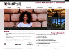 ccinformacion.ucm.es
