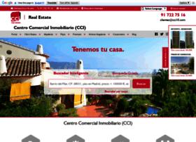 ccinmobiliario10.com